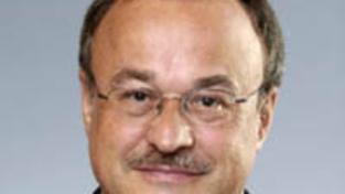 Poslanec Kvapil se bude uzdravovat měsíce