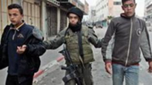 Barak: Izrael nechystá další válku v pásmu Gazy