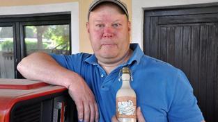 Víc alkoholu než whisky! Nejsilnější pivo světa pochází z Bavorska