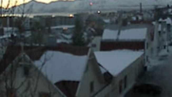 Před norskou školou se střílelo, jedna oběť