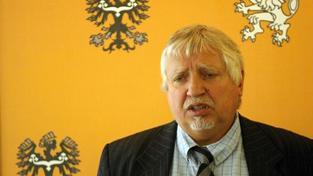 Krize středočeské ČSSD: Vedení odmítá odejít