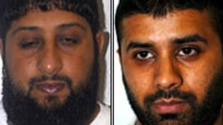 Britský člen Al-Káidy stráví za mřížemi zbytek života