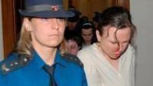 Soud rozhodne v pondělí o osudu týraných chlapců