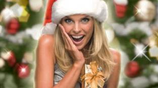 Vánoce v pojetí Štírů jsou kouzelné, tajemné a pohádkové svátky
