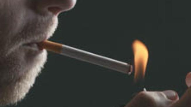 Kolik korun získá stát každý den od kuřáků?