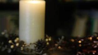 Vánoce v pojetí Raka jsou rodinnou slavností, plnou emocí, domácí pohody a klidu