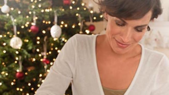 Vánoce v pojetí Býka jsou svátky dlouhých a pečlivých příprav!
