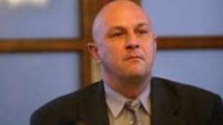 Julínek odvolal šéfa brněnské úrazovky