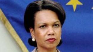 Riceová vyzvala k tvrdému jednání proti teroristům