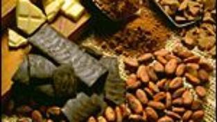 Německo popuzuje čokoládový Ježíš