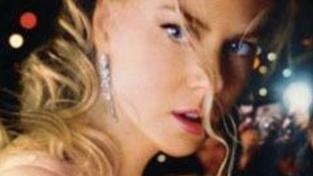 Chanel No. 5 kraluje žebříčku nejpopulárnějších parfémů světa