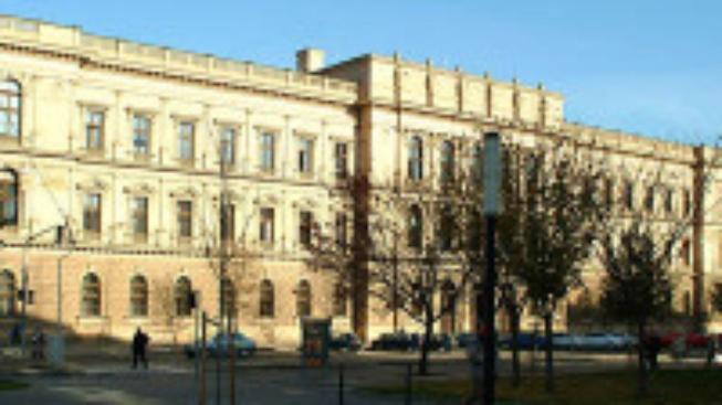 ÚS: Lisabonská smlouva není v rozporu s ústavou