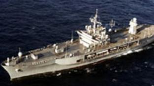 Somálští piráti unesli jemenskou loď