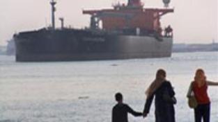 Piráti snížili výkupné za tanker