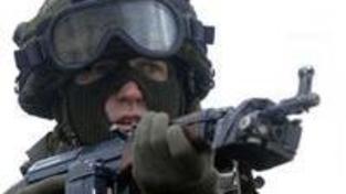 V Bagdádu zahynulo při útoku 18 lidí