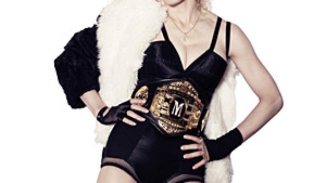 Madonna a Ritchie jsou rozvedeni, verdikt soud ještě potvrdí