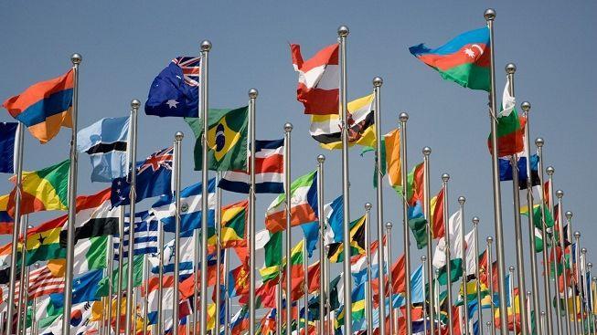 Průzkum: Polovina lidí se myslí, že je v ČR příliš mnoho cizinců