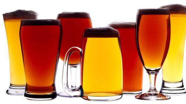 Francouzi chtějí vylepšit image svého piva