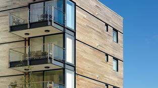 Trh s byty v Praze letos poklesne téměř o čtvrtinu
