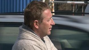 Čtyři policisté z kauzy Janoušek budou potrestaní. Sníží jim platy