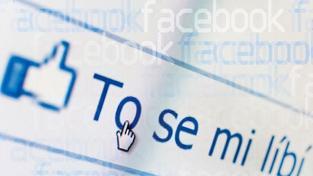 Facebook na burze zklamal, propadl se o 7%