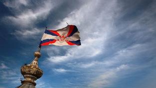 Rusko blokuje Američanům jedenáct stanic využívajících signál GPS