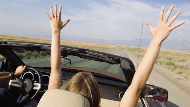 Kam, kdy a za kolik? Levné cestování stojí váš čas. Ale vyplatí se!