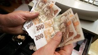České akcie by prý letos ještě mohly posílit