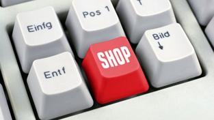Buďte opatrní při internetovém nakupování. Objevil se podezřelý web