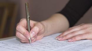 Po zmírnění hodnocení propadlo z matematiky jen 2,8 procenta studentů