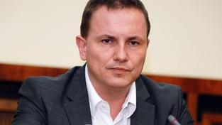 Exšéf ŘSD Poruba plánuje návrat do soukromé sféry