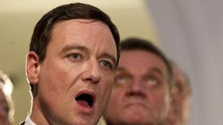 Rath o zdravotnických reformách: Jedna hloupost vedle druhé