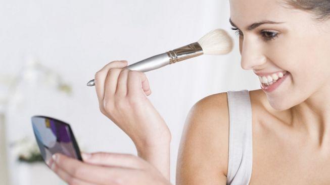 Vyzkoušejte anti-aging krémy, ať už je vám 20 nebo 40 let