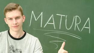 Šéf Cermatu v ČT připustil, že státní maturita byla příliš náročná