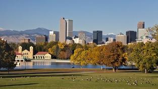 Podívejte se na 5 nejekologičtějších měst USA