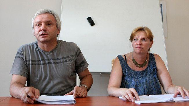 Topkařka Pecková uzemnila sněmovnu: Důchodci jsou prý na strádání zvyklí