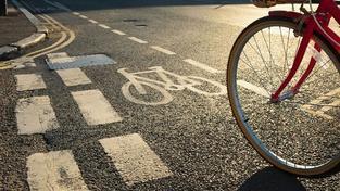 Mohelnice plánuje další cyklostezky