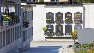 Na hranici mezi ČSSR a Rakouskem zemřelo na 800 lidí