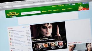Pirát na internetu způsobil 80 mil. škodu nabízením filmů