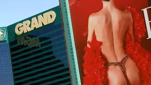 Aktivisté z Brna zahájili soutěž reklam Sexistické prasátečko