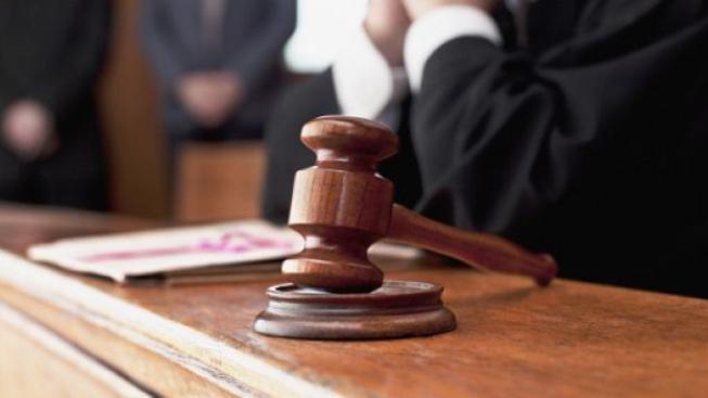 Tři Ukrajinci vykořisťovali dělníky, potvrdil ústecký soud