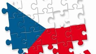 Češi jsou prý méně šťastní než zničení Haiťané a chudí Somálci