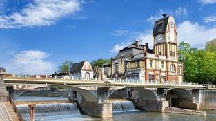 Hradec Králové se znovu otevře turistům