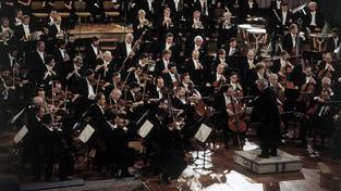 Berlínští filharmonikové: jeden z nejslavnějších orchestrů světa