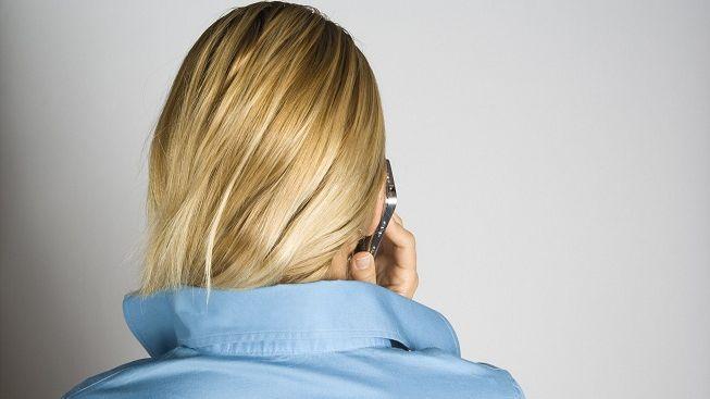 Mobily nejsou zdraví škodlivé, opakuje britská zdravotní agentura