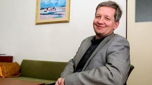 Senátoři zavrhli dalšího Klausova kandidáta na ústavního soudce