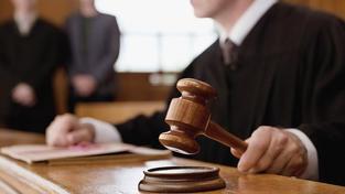 Soud ve Vídni odsoudil na doživotí dva Slováky za brutální vraždu