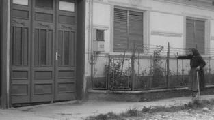 Jak žijí Češi v rumunském Banátu aneb život v Rovensku není peříčko