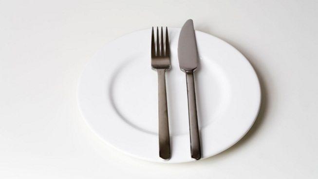 Řetězová hladovka proti komunistům trvá už půl roku