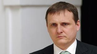VV nemají v Plzni kandidátku pro volby, o Bártovi mlčí